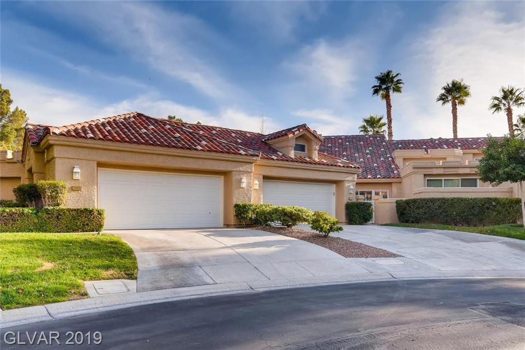 Spanish Trail - 7811 Harbour Towne Ave