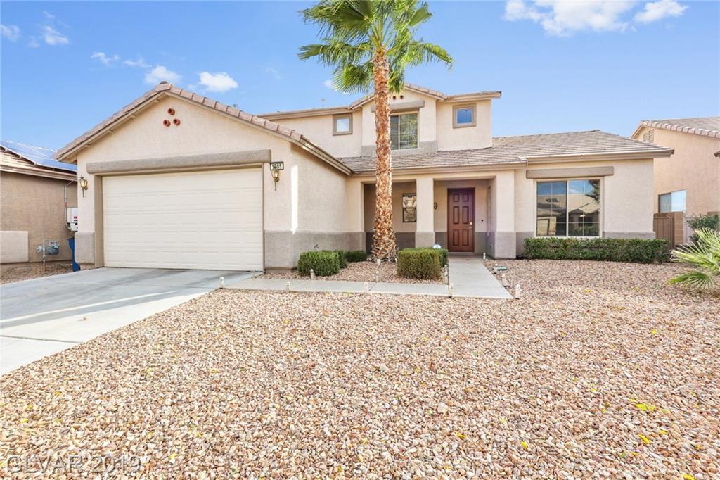 1305 Ripplestone Ave North Las Vegas NV 89081