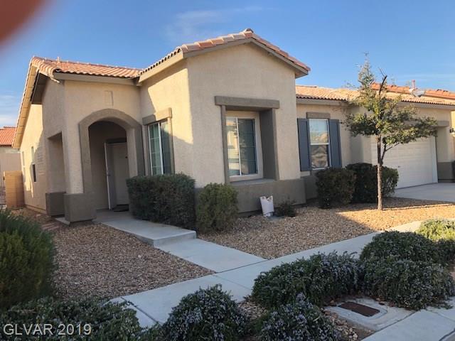 7953 Prairie Knoll Ct Las Vegas NV 89113