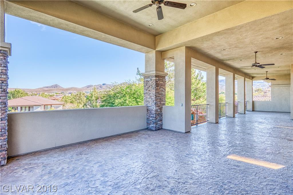 6 Greely Club Trl Henderson, NV 89052 - Photo 28