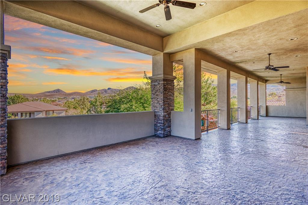 6 Greely Club Trl Henderson, NV 89052 - Photo 29