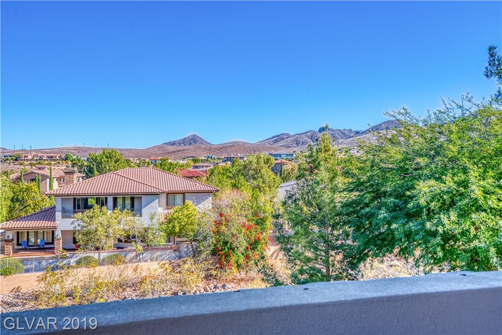 6 Greely Club Trl Henderson, NV 89052 - Photo 30