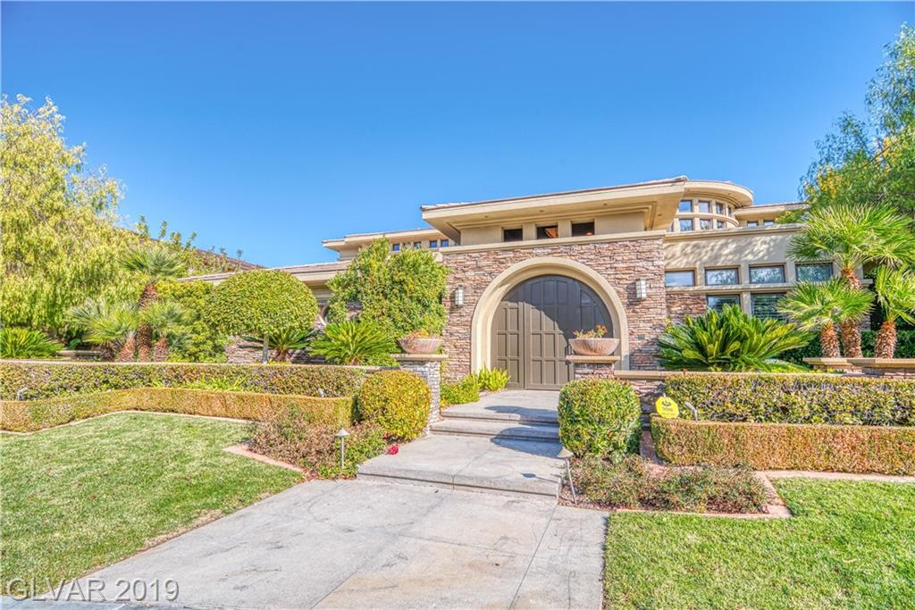 6 Greely Club Trl Henderson, NV 89052 - Photo 7
