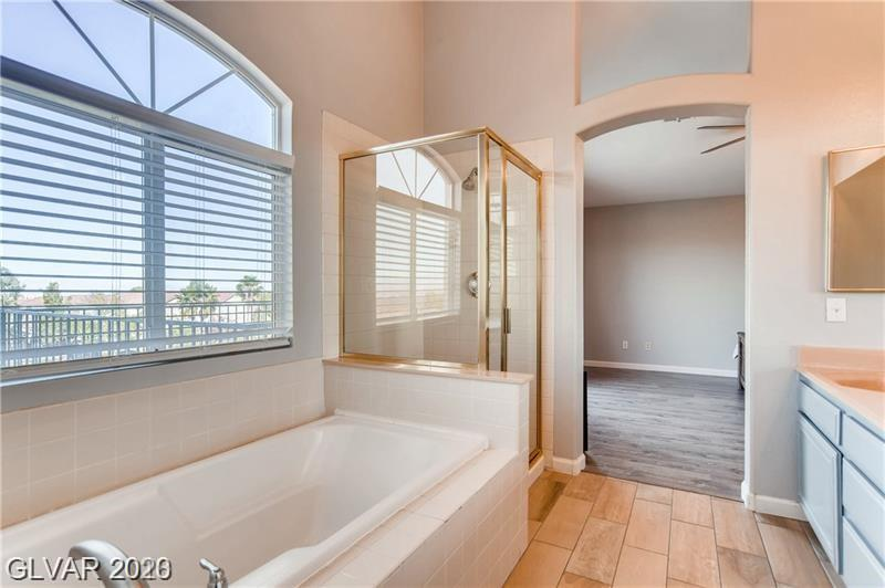 3174 Majestic Shadows Ave Henderson, NV 89052 - Photo 10