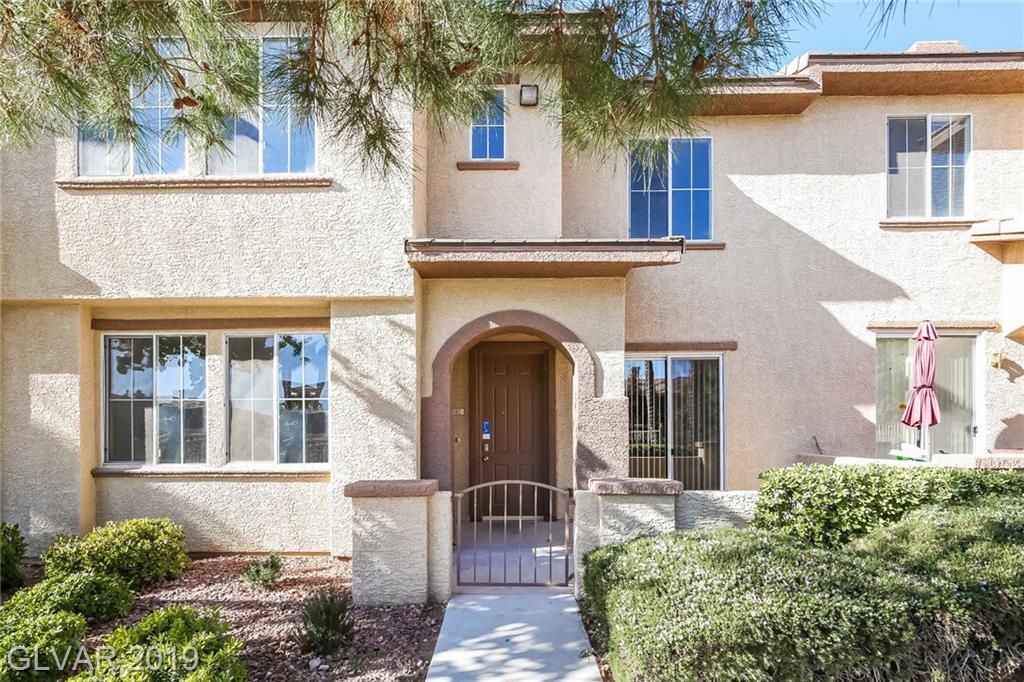 10200 Deerfield Beach Avenue 102 Las Vegas NV 89129