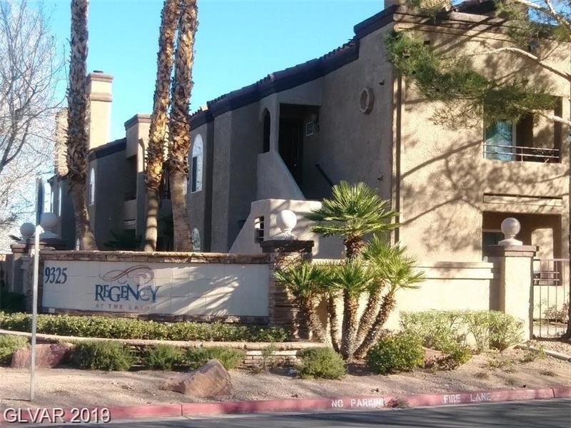 9325 Desert Inn Las Vegas NV 89117