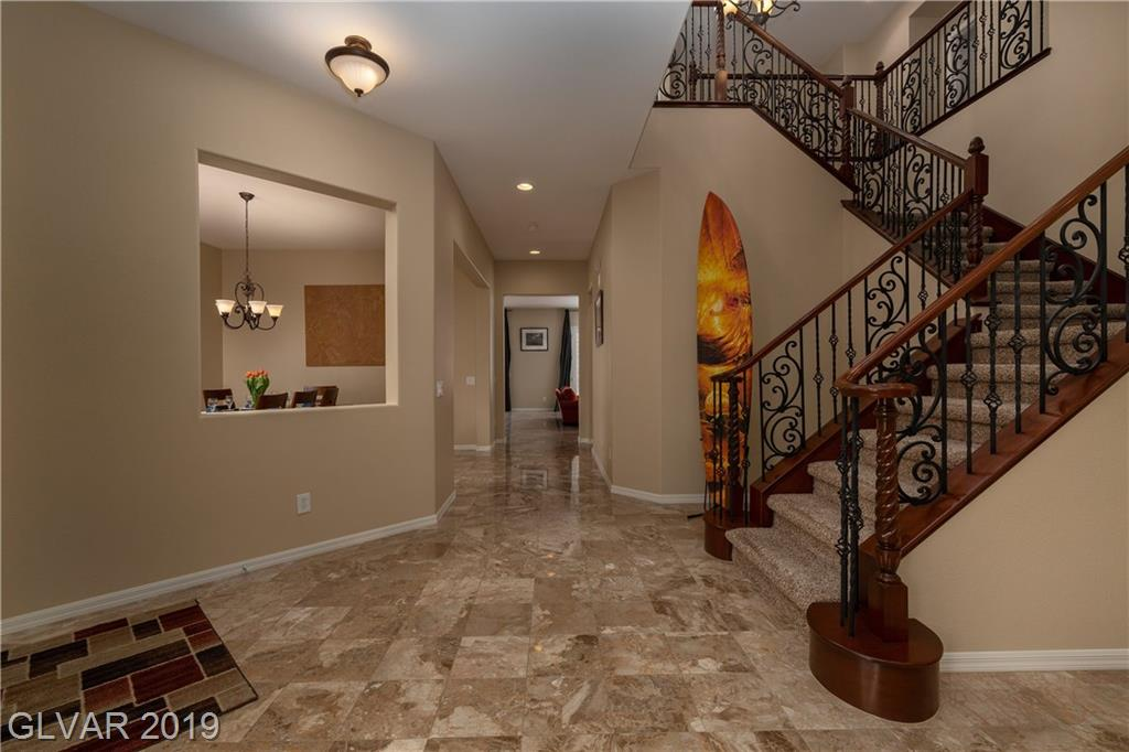 17 Morninglow Pass Henderson, NV 89052 - Photo 9