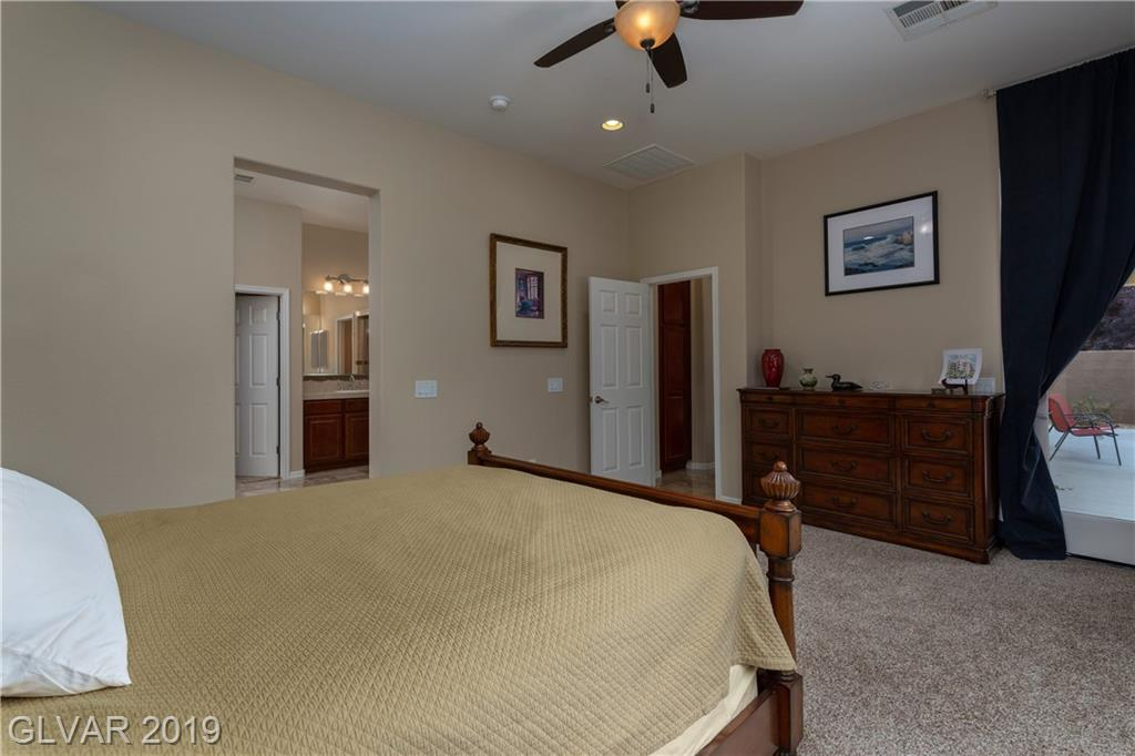 17 Morninglow Pass Henderson, NV 89052 - Photo 14