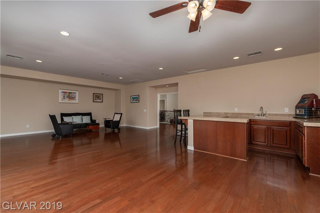 17 Morninglow Pass Henderson, NV 89052 - Photo 21