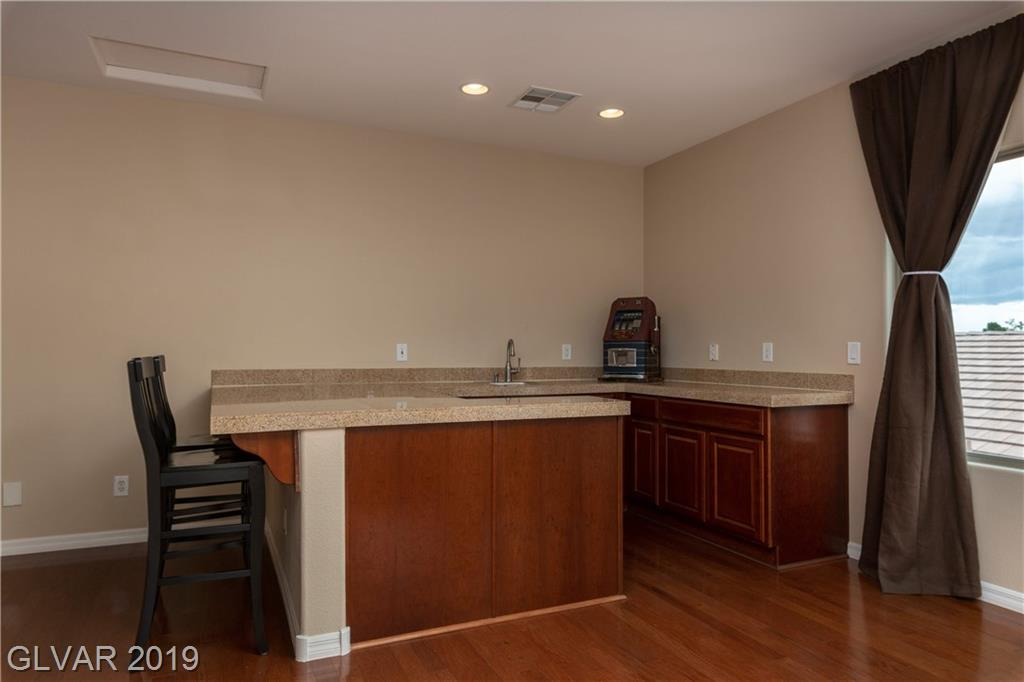 17 Morninglow Pass Henderson, NV 89052 - Photo 22