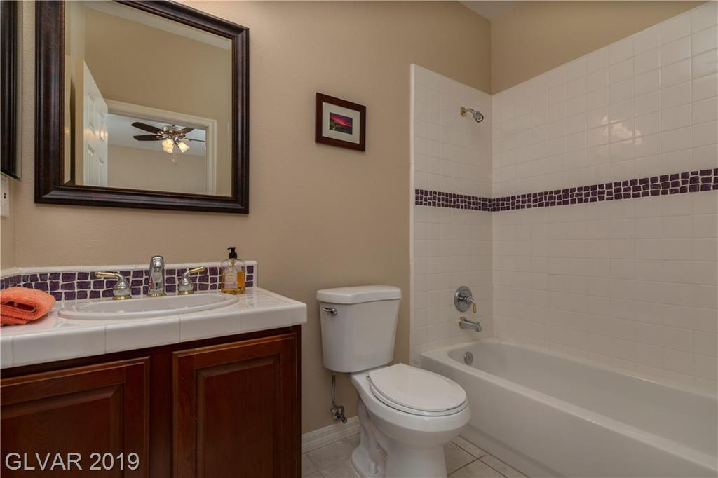17 Morninglow Pass Henderson, NV 89052 - Photo 26