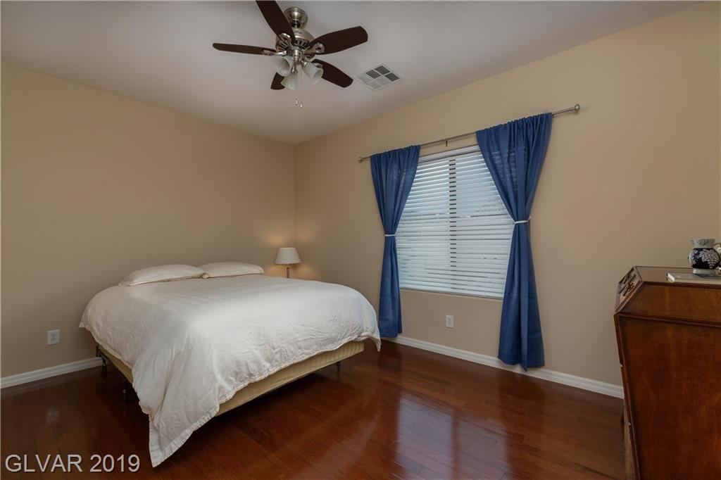 17 Morninglow Pass Henderson, NV 89052 - Photo 28