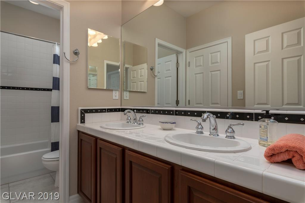 17 Morninglow Pass Henderson, NV 89052 - Photo 29