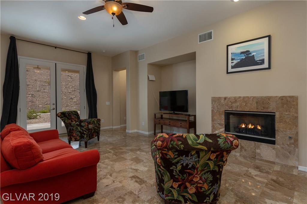 17 Morninglow Pass Henderson, NV 89052 - Photo 5