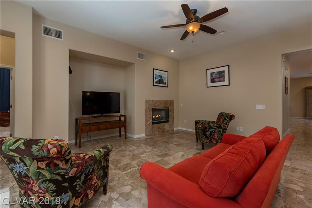 17 Morninglow Pass Henderson, NV 89052 - Photo 6