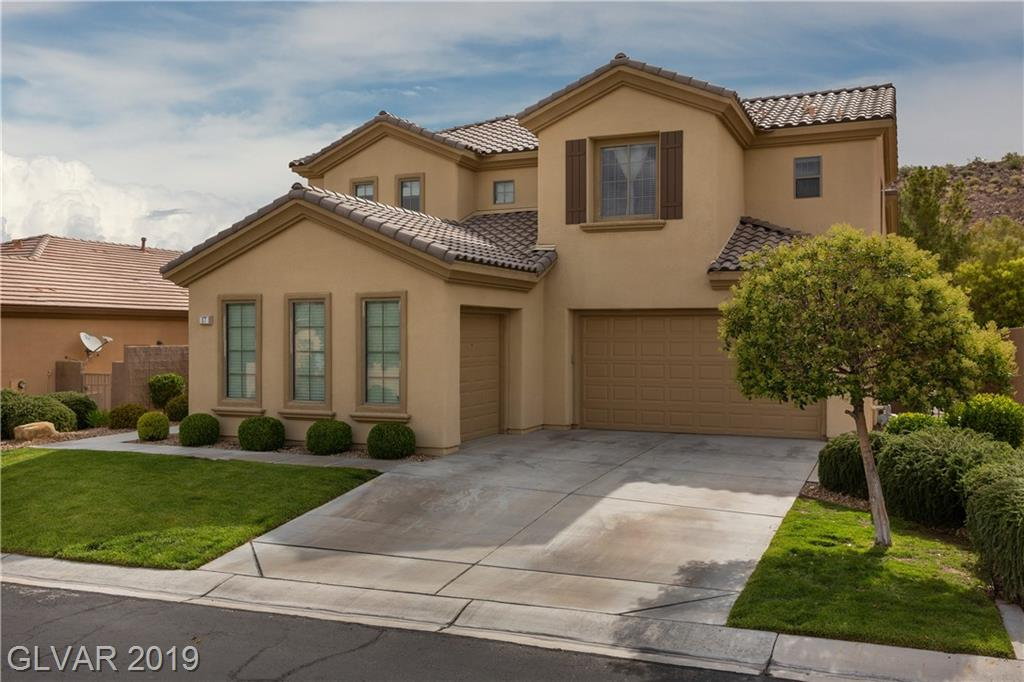 17 Morninglow Pass Henderson, NV 89052 - Photo 7