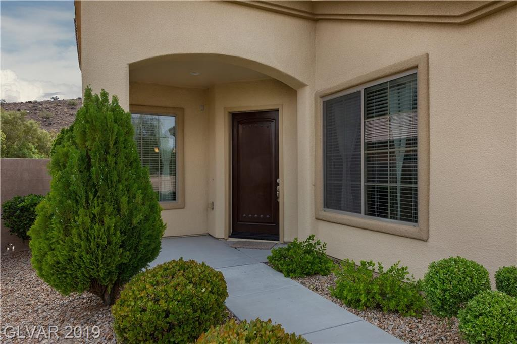17 Morninglow Pass Henderson, NV 89052 - Photo 8