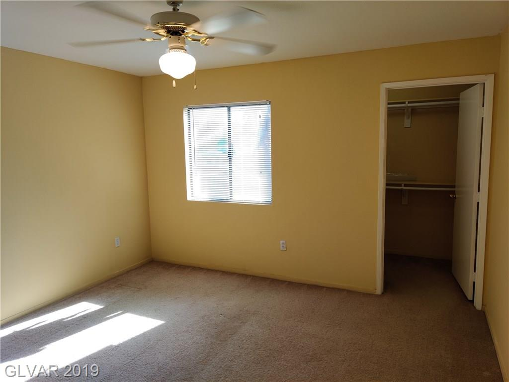 950 Seven Hills Drive 822 Henderson NV 89052
