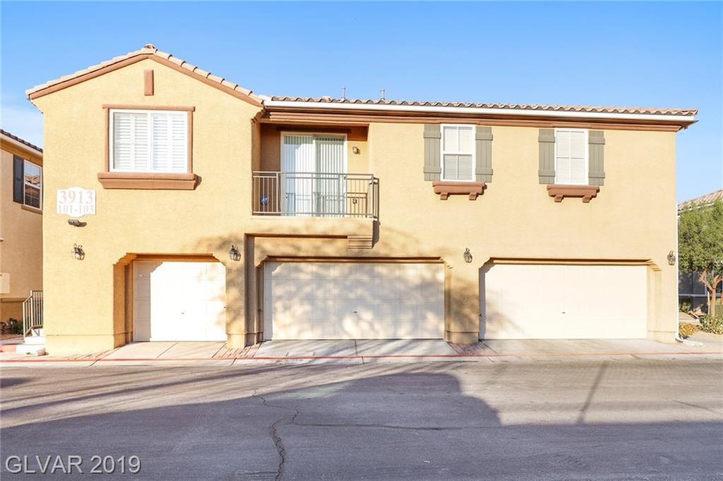 3913 Prescott Pines St 101 Las Vegas NV 89108