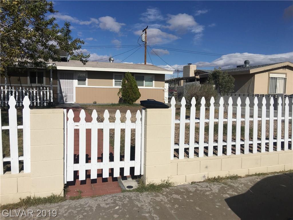 116 Kola Street Henderson NV 89015