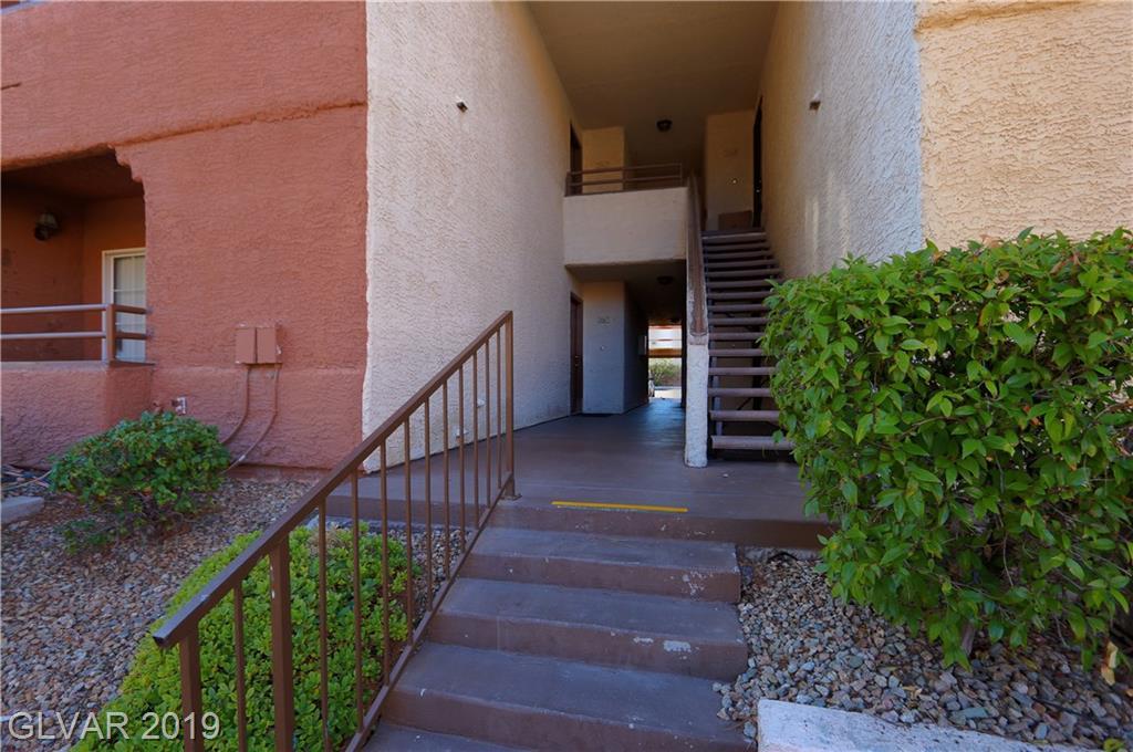 2200 Fort Apache Las Vegas NV 89117