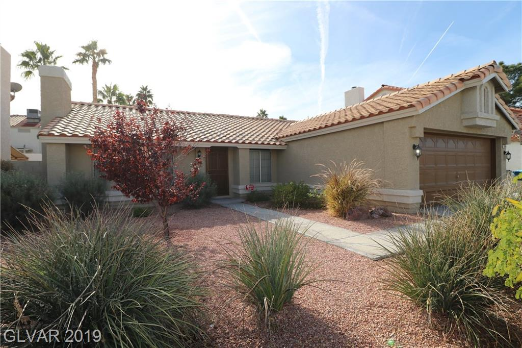 Whitney Ranch - 1516 Twin Springs Ct