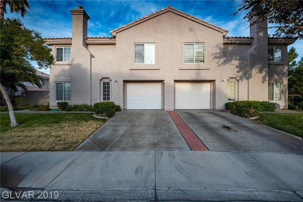 508 Star Chase Pl Henderson, NV 89052 - Photo 1