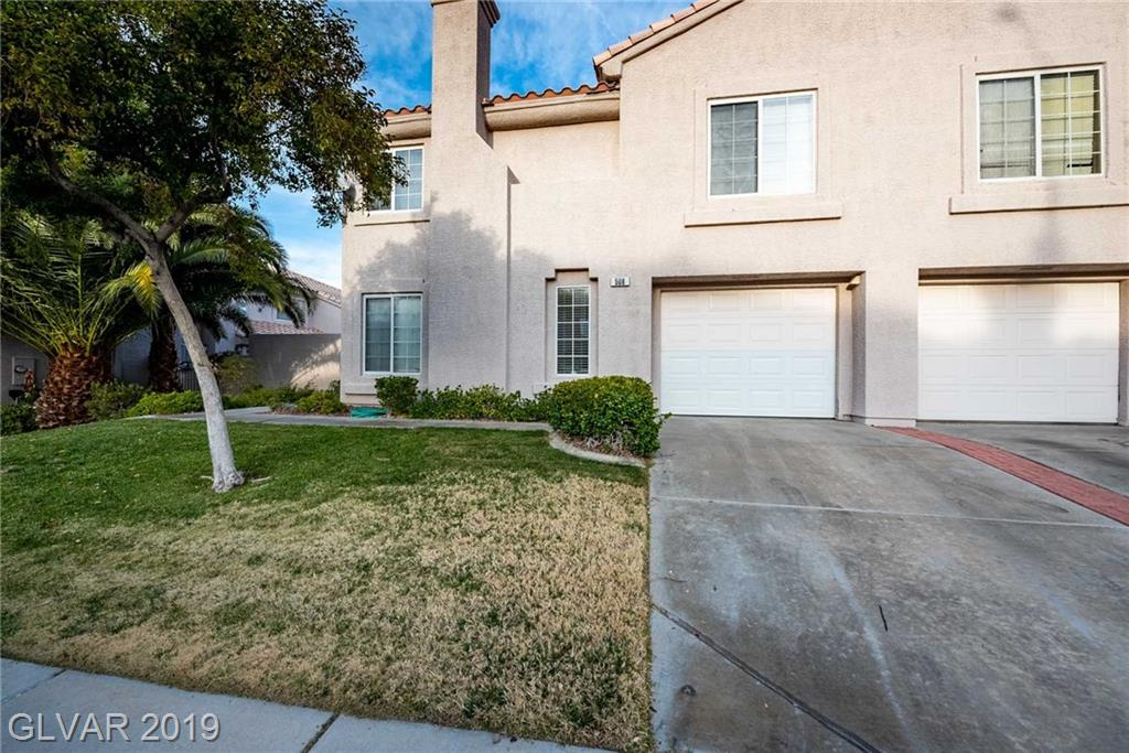 508 Star Chase Pl Henderson, NV 89052 - Photo 2
