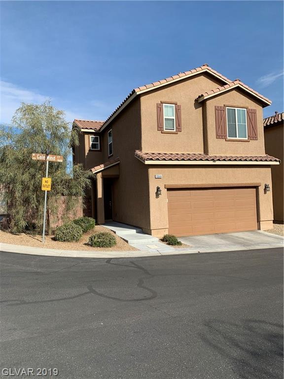 10644 Gale Wind Court Las Vegas NV 89129