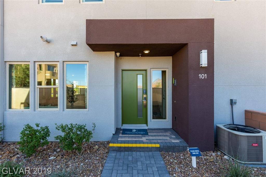 1254 Venue St 101 Las Vegas NV 89135