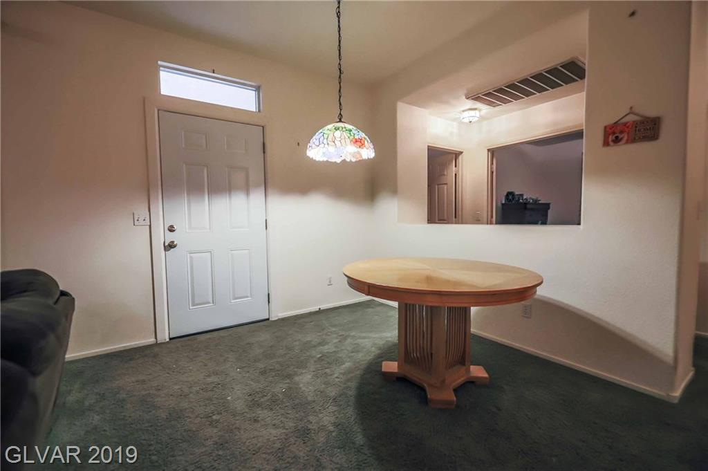2558 Wiltshire Ave Henderson, NV 89052 - Photo 12