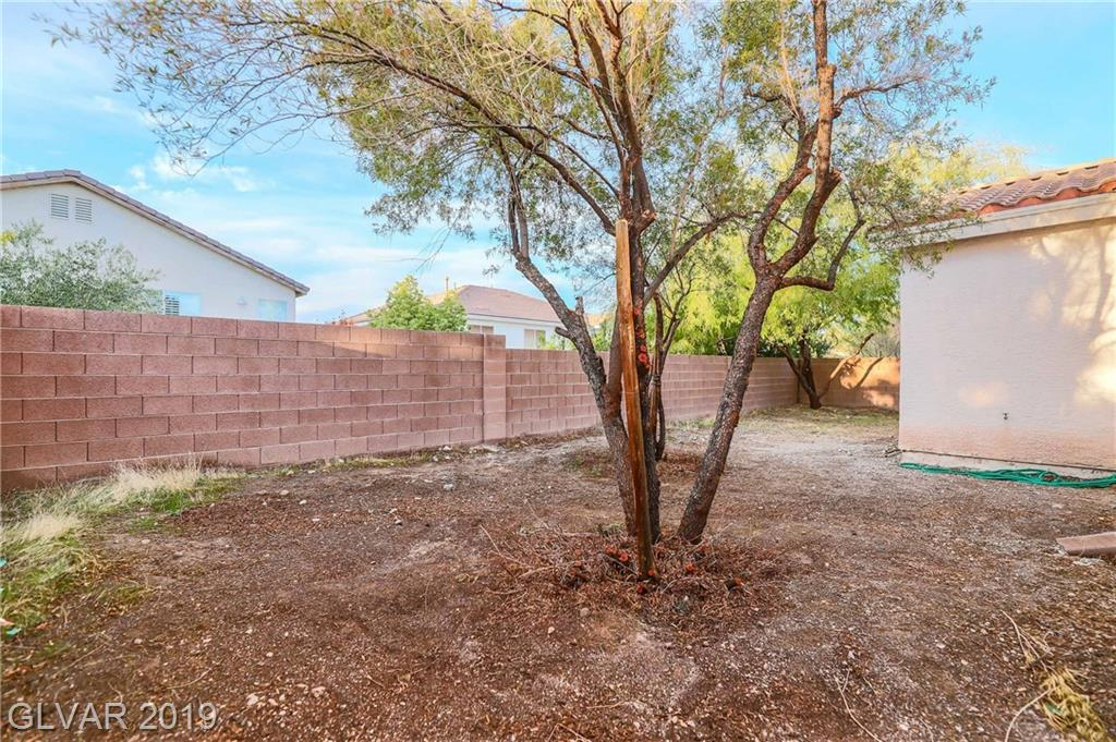 2558 Wiltshire Ave Henderson, NV 89052 - Photo 25