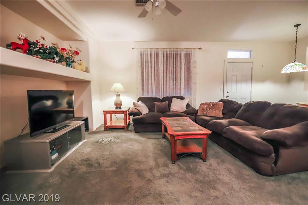 2558 Wiltshire Ave Henderson, NV 89052 - Photo 5