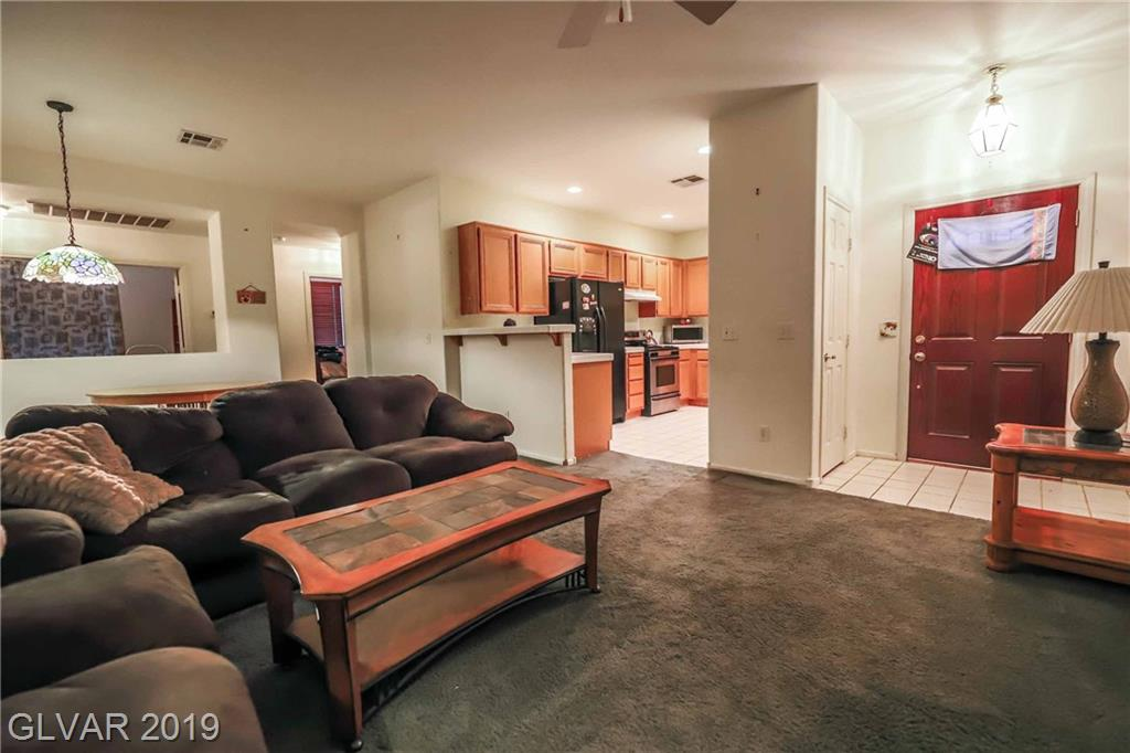 2558 Wiltshire Ave Henderson, NV 89052 - Photo 7