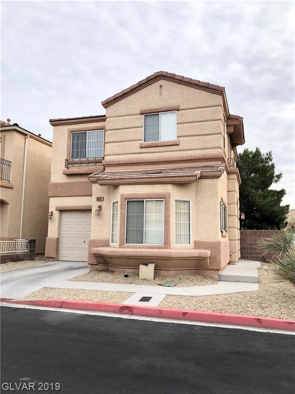 10521 Table Lands Court Las Vegas NV 89129