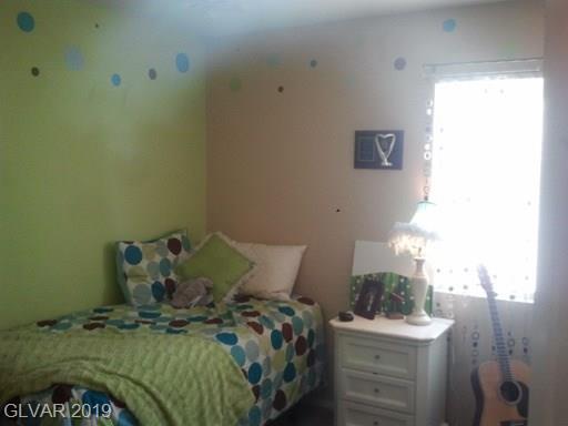 1863 Vista Pointe Avenue Na Henderson NV 89012