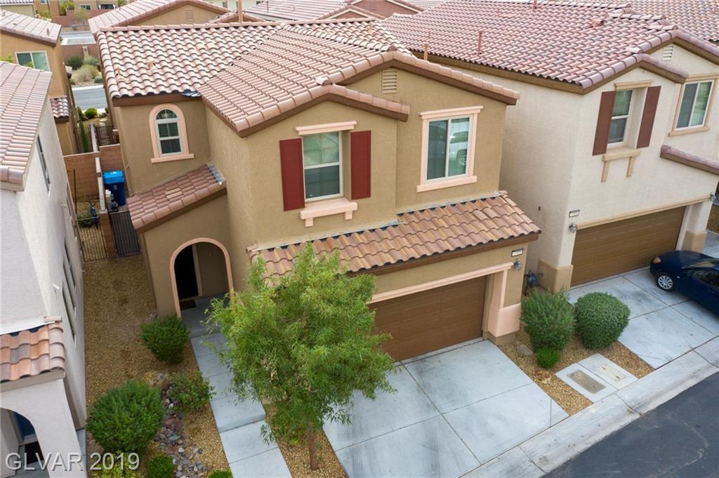 7705 Lots Hills Dr Las Vegas NV 89179
