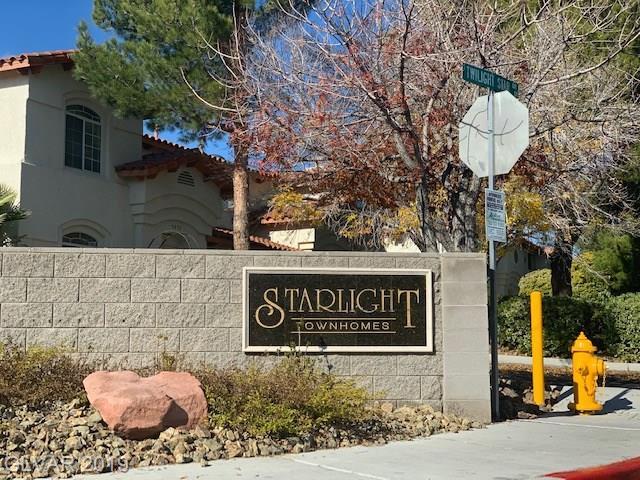 3464 Twilight Star Dr Las Vegas, NV 89117 - Photo 15