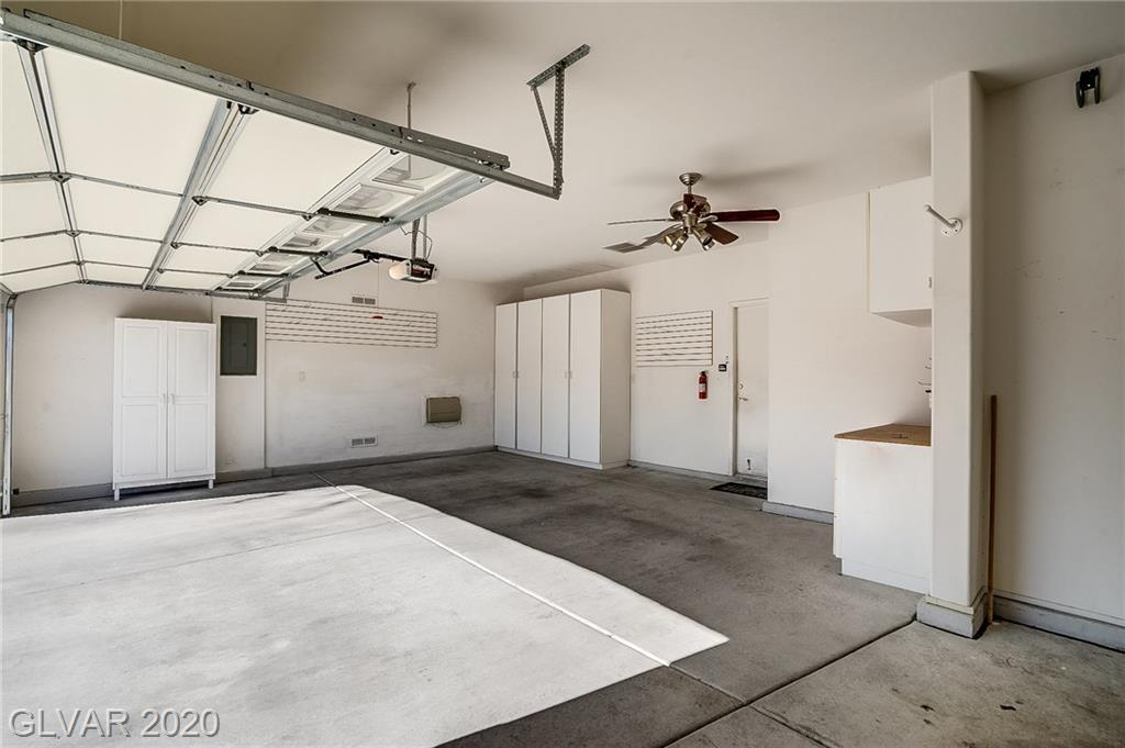 2544 Downeyville Ave Henderson, NV 89052 - Photo 39