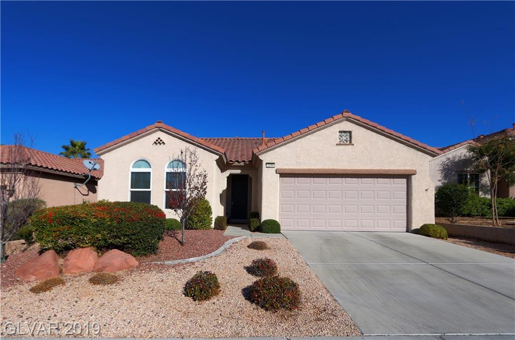 Sun City Anthem 2244 Laurel Heights Ln Henderson, NV 89052 small photo 1