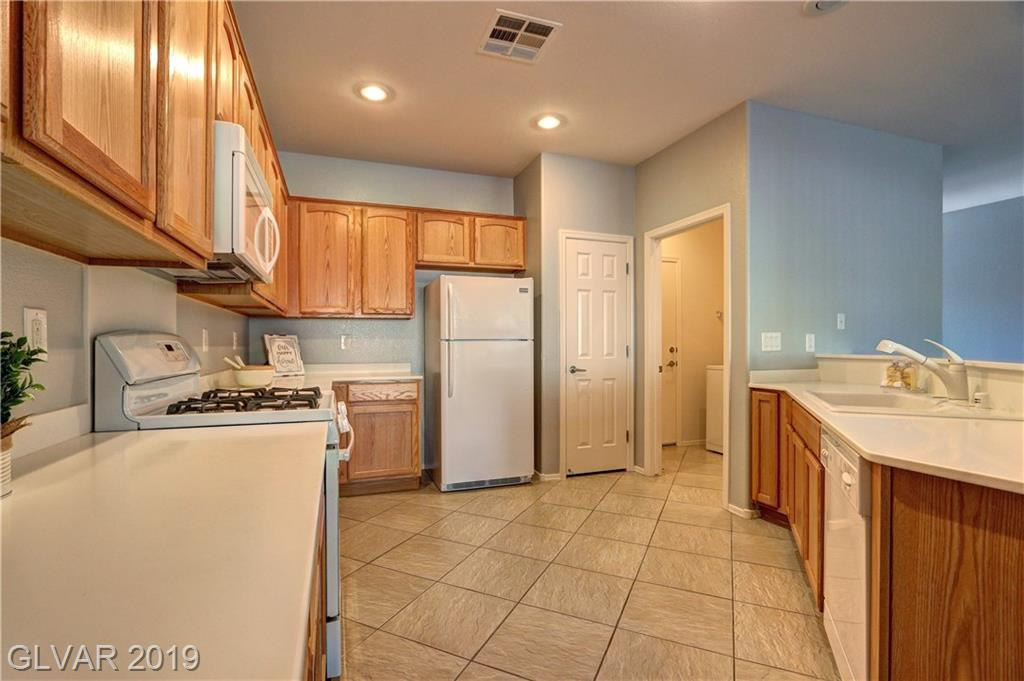 Sun City Anthem 2244 Laurel Heights Ln Henderson, NV 89052 small photo 9