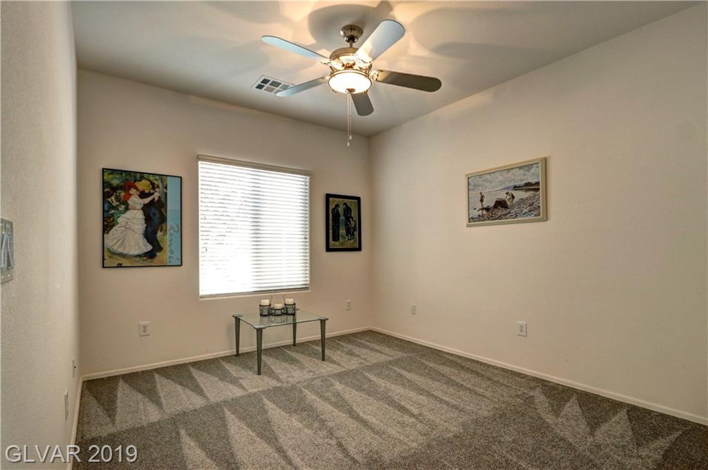 Sun City Anthem 2244 Laurel Heights Ln Henderson, NV 89052 small photo 18