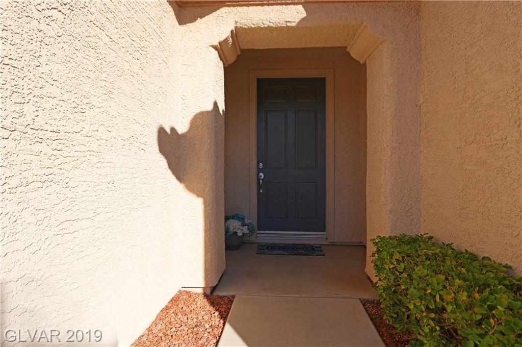 Sun City Anthem 2244 Laurel Heights Ln Henderson, NV 89052 small photo 2