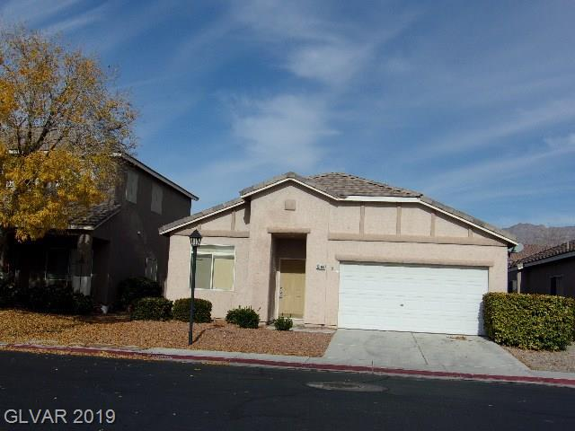 5100 Cascade Pools Las Vegas NV 89131