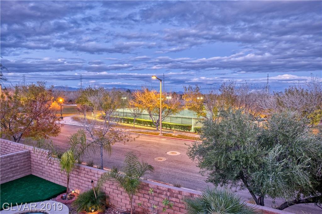 3716 Honey Crest Dr Las Vegas, NV 89135 - Photo 25