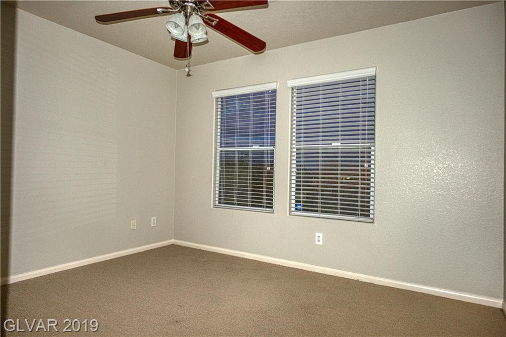 3716 Honey Crest Dr Las Vegas, NV 89135 - Photo 31