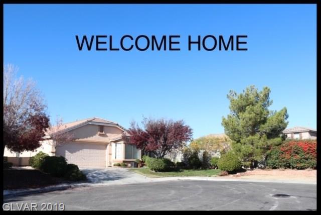 7857 Steamboat Springs Ct Las Vegas NV 89139