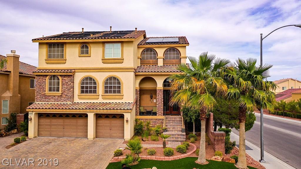 Coronado Ranch - 8286 Windsor Oaks St