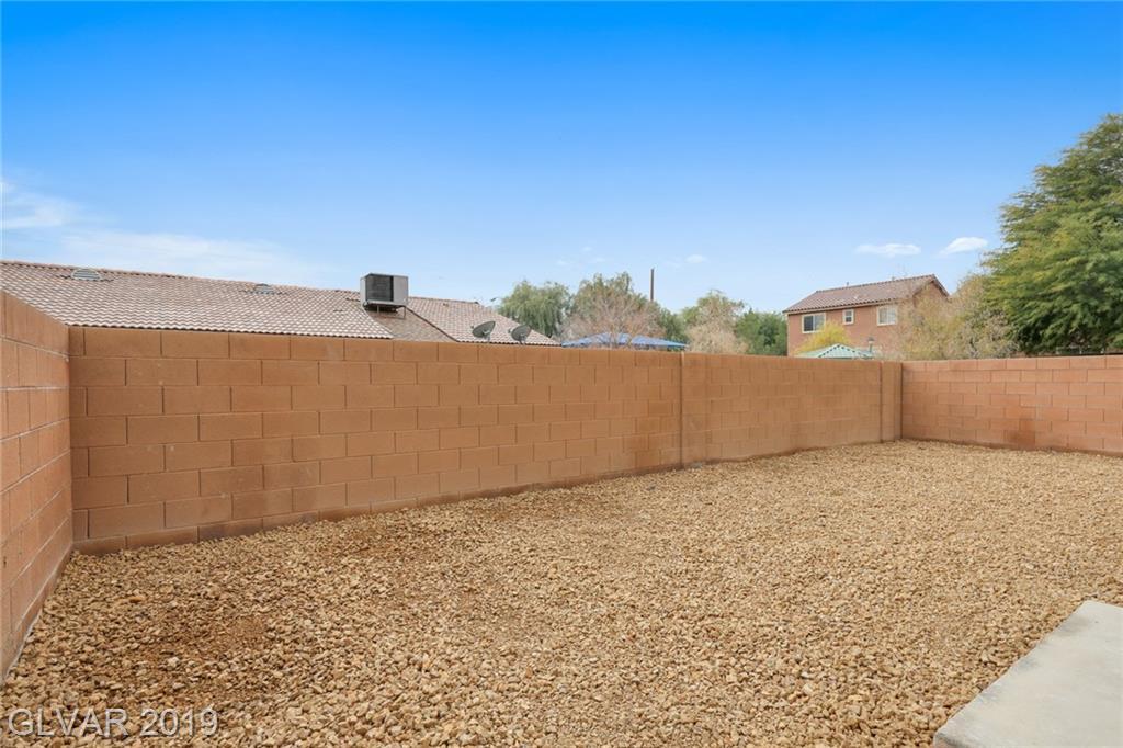 1421 Beams Ave North Las Vegas, NV 89081 - Photo 9