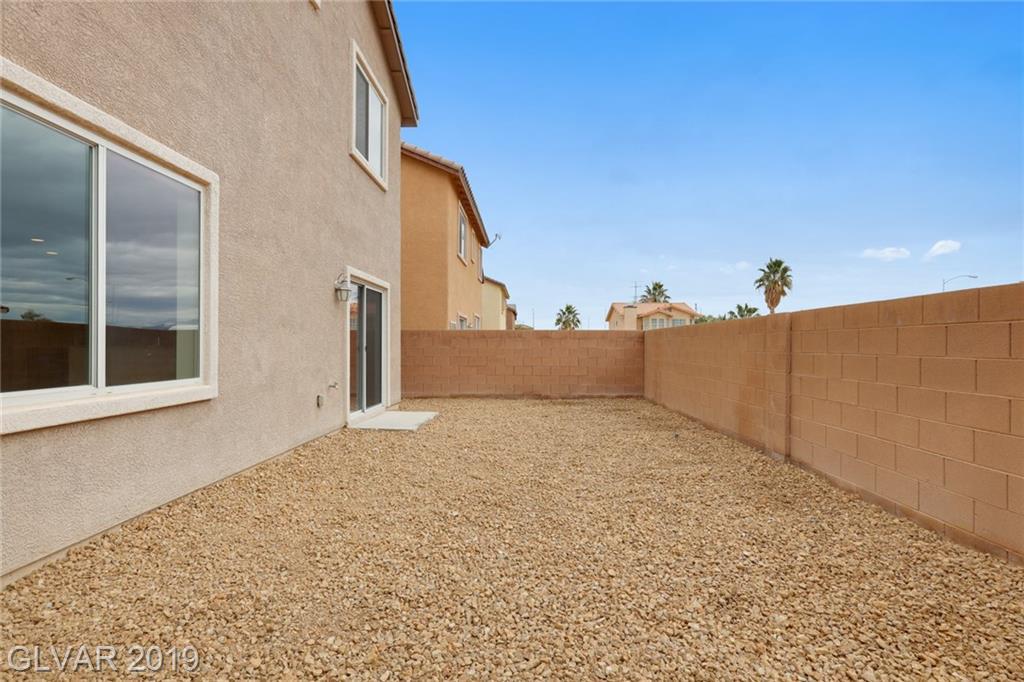 1421 Beams Ave North Las Vegas, NV 89081 - Photo 10